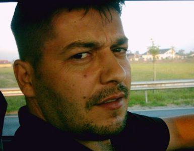 Takacs Gyorgy a fost condamnat la închisoare pe viață după ce și-a ucis copilul
