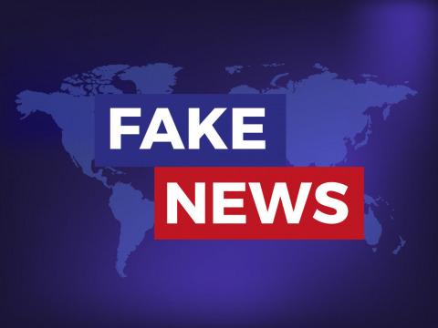 Măsuri anti fake news și infodemie. UE amenință Google, Facebook și Twitter cu amenzi de milioane de euro